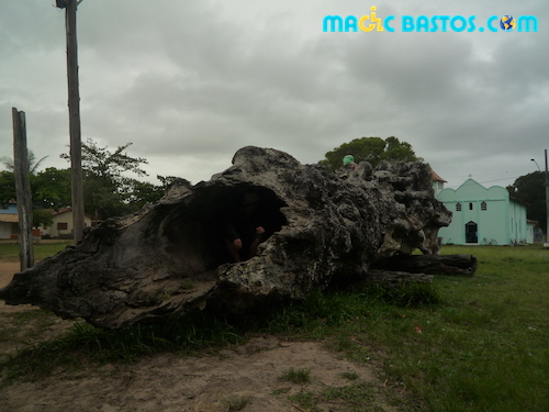 itaunas-village-bastos-trip-bresil