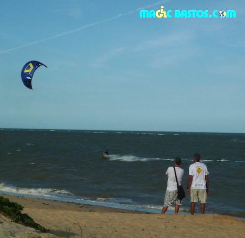 kitesurf-bresil-valentin