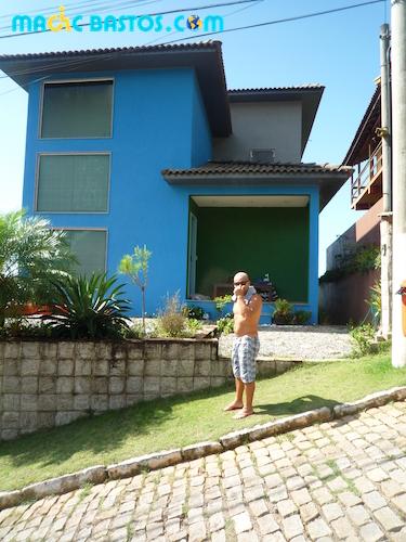 maison-alexandre-bresil-accueil-bastos