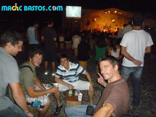 pablo-accueil-bastos-salvador-bresil