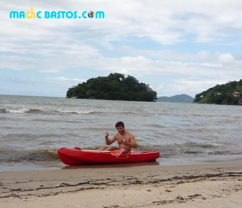 paraplegic-activite-voyage-handicap-kayak-canoe