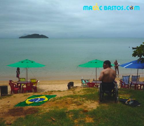 plage-buzios-wheelchair-acces-bresil