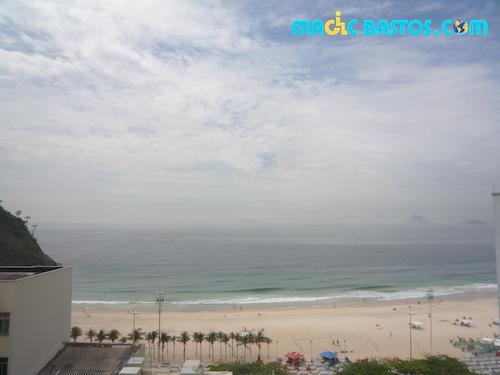 plage-copacabana-logement-rio-bresil