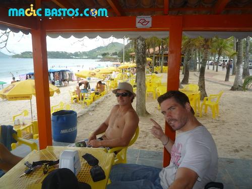 plage-ubatuba-handicap-voyage