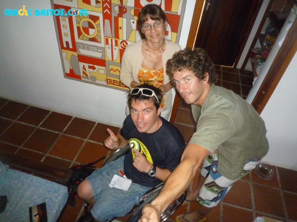 suzana-accueil-bastos-bresil-handicap