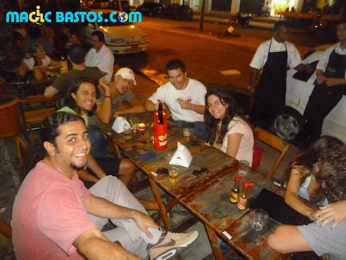 victoria-visite-soiree-handicap-bastos