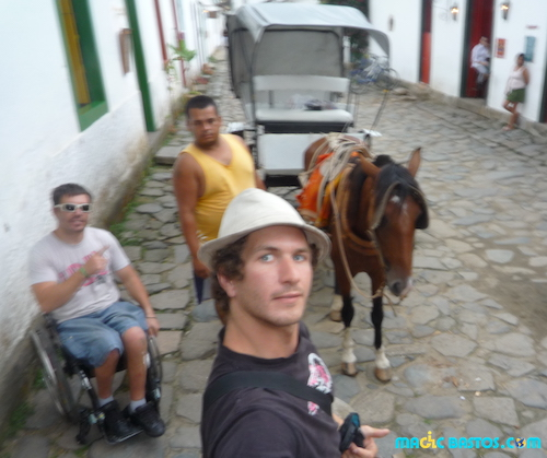visite-paraty-bresil-caleche