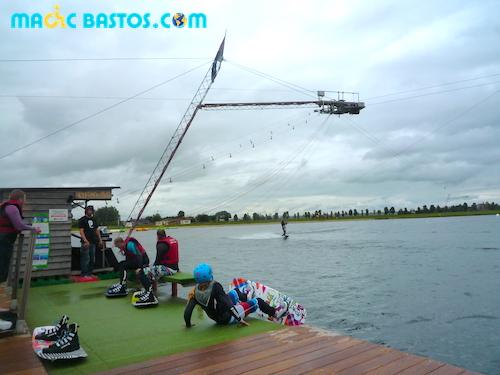 Downunder-sitwake-cablepark