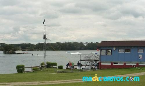 bluelagune-wakepark-allemagne