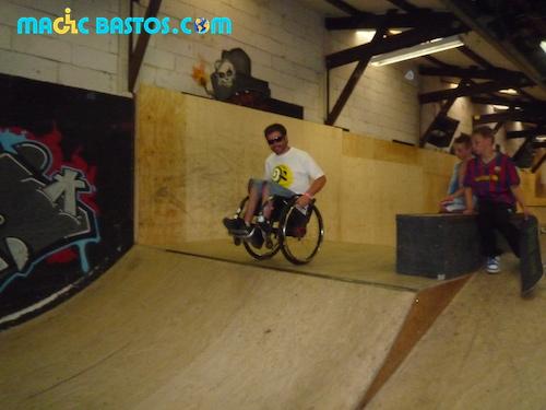 burnside-skatepark-paysbas