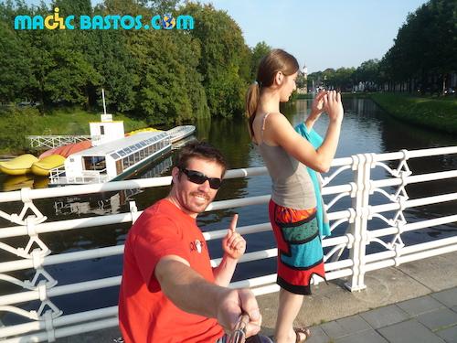 canal-zwoll-paysbas