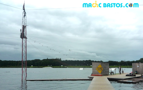 downunder-wakepark-hollande
