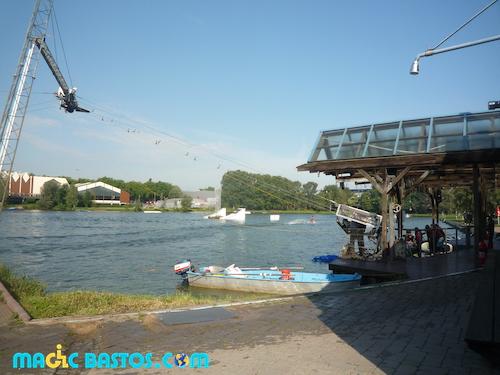 duisburg-cablepark-sitwake