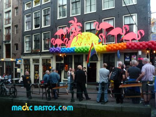 gaypride-amsterdam2011