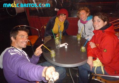magicbastos-soirée-hambourg