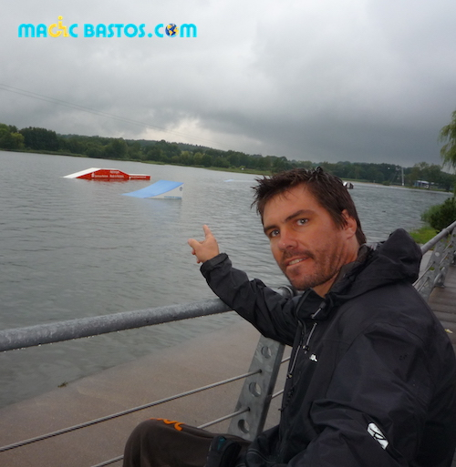 magicbastos-susel-waketrip-allemagne