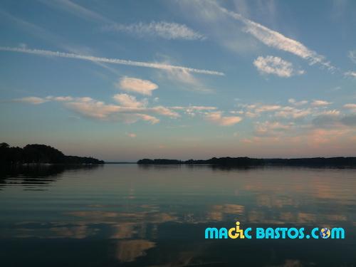 magicbastostrip-badsaarow