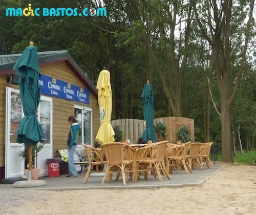 seventwenty-wakepark-accueil
