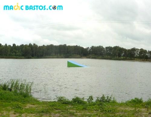 seventwenty-wakepark