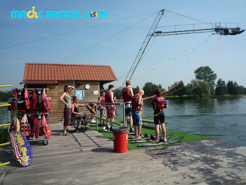 wakepark-trip-holland
