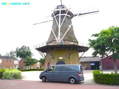 waketrip-raodtrip-hollande2011