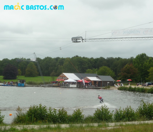 watersportcenter-veedam-nl