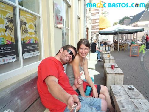 zwoll-tourisme-handicap-nederland