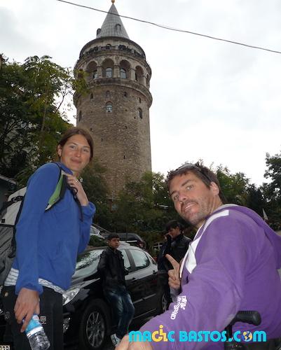 Beyoglu-istambul-visite-handicap