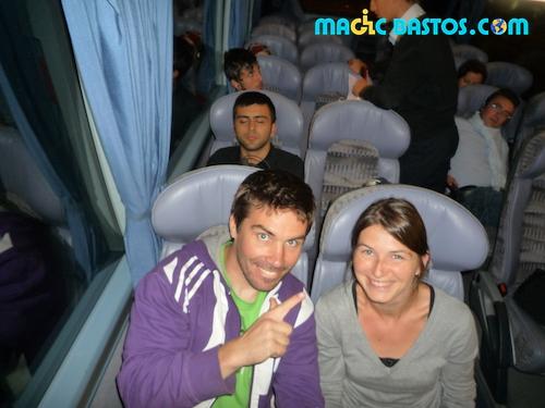 bus-turquie-fauteuilroulant