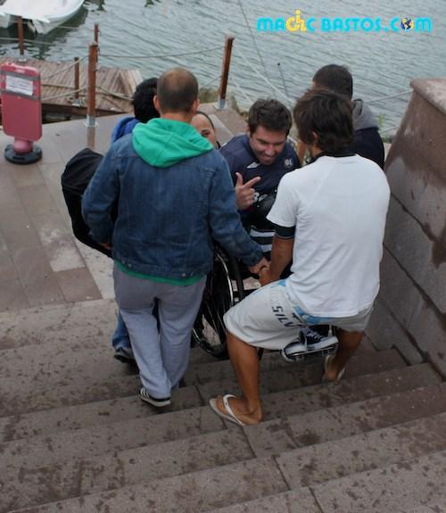 golkaypark-acces-fauteuilroulant-sitwake