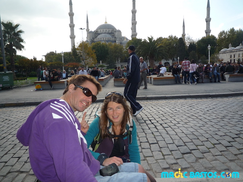 handicap-visite-turquie-istambul