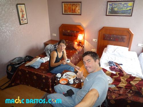 hotel-istambul-acces-pmr