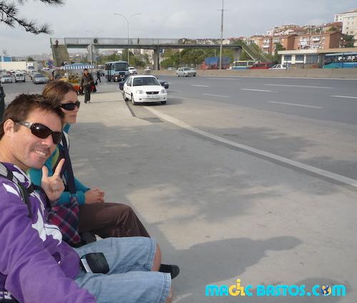 istambul-turquie-bus-acces-pmr