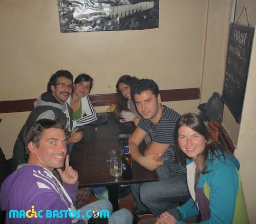 tayfun-accueil-couchsurfing-istambul-bastos