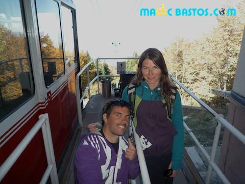 visite-telepherique-bursa-turquie-handicap-acces