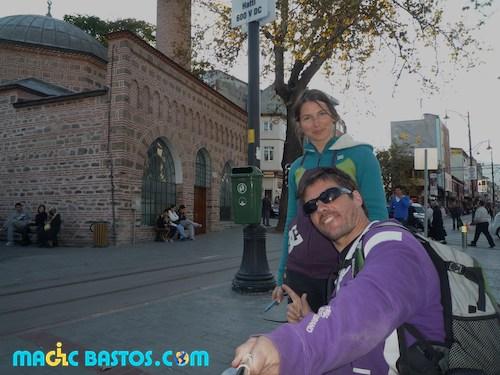 visite-ville-bursa-turquie-handicap