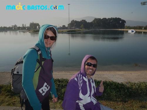 wakepark-bursa-turquie-sitwake-trip-bastos