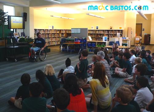 Parish-School-sensibilisation-handicap