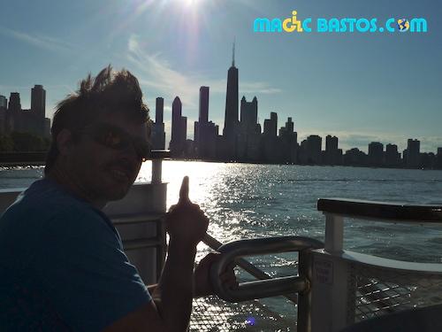bastos-chicago-visite-fauteuilroulant-voyage