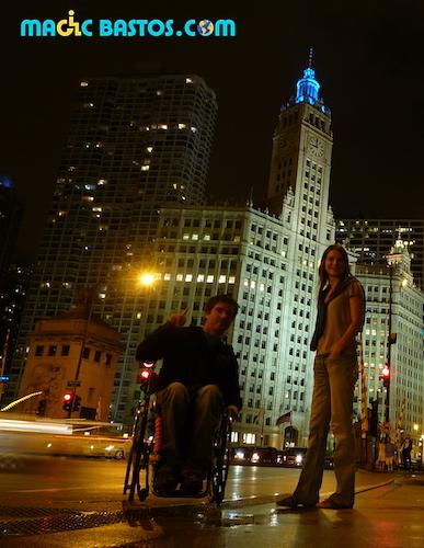 bastos-horizons-partages-chicago-voyage-handicap