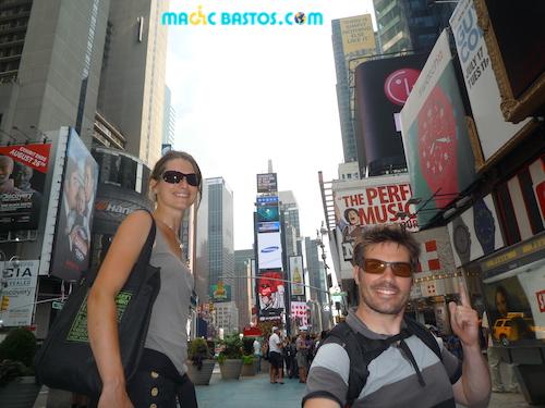 bastos-horizonspartages-newyork-usa-handicap