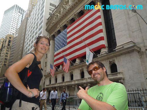 bastos-newyork-voyage-tourisme-handicap