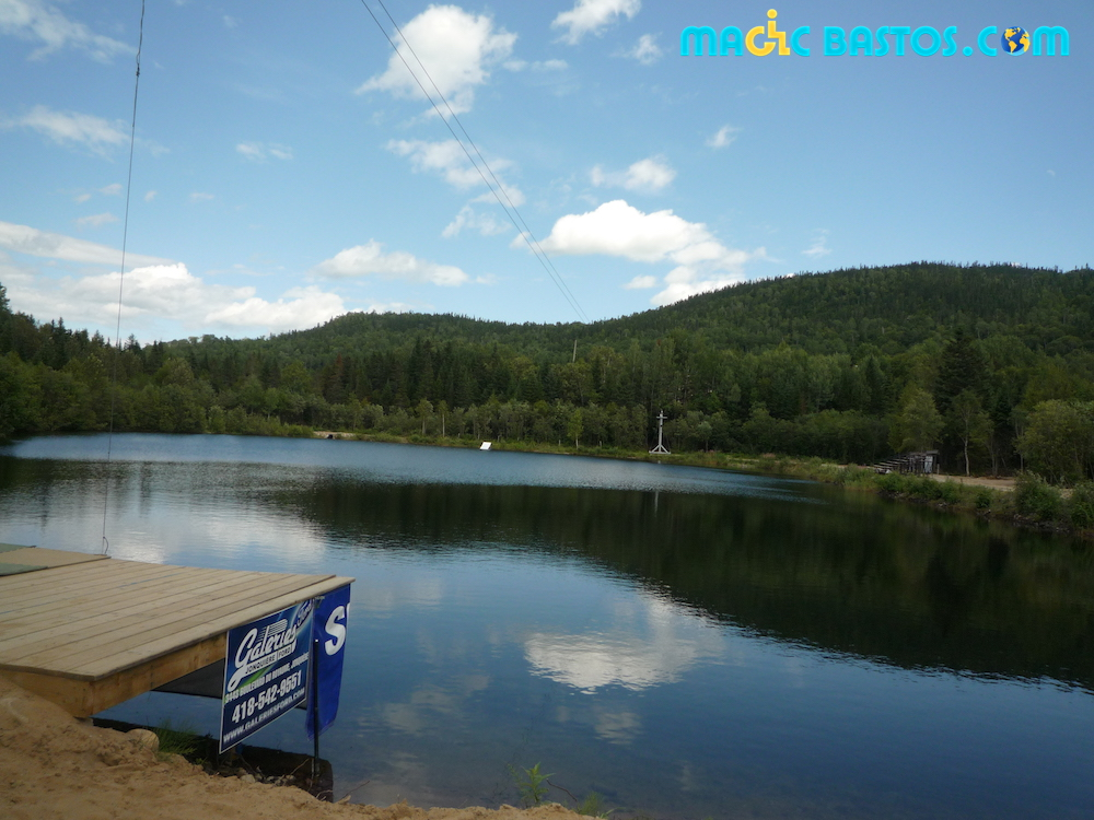 bipoulies-wakeboard-quebec