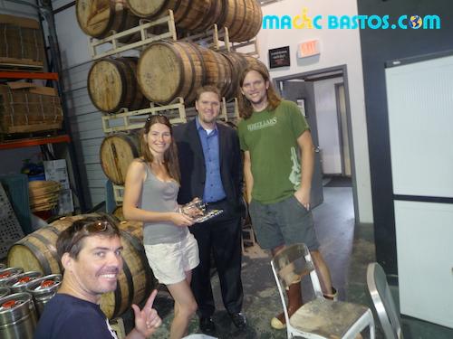 brasserie-biere-oklahoma-bastos-trip-rencontre