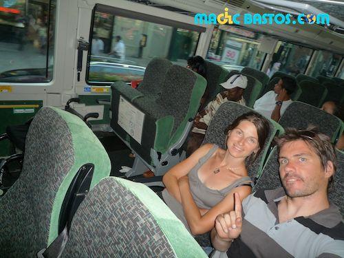 bus-usa-newyork-fauteuilroulant-acces