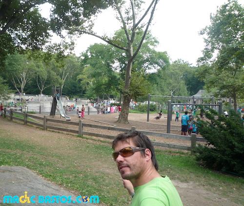 central-park-newyork-bastos-visite-handicap