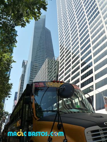 horizonspartages-ecoles-handicap-newyork