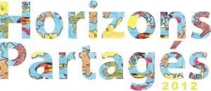 Horizons Partagés - Etats Unis - Enfants voyage sport