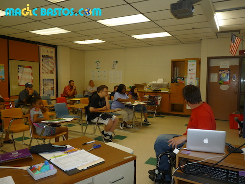 intervention-handicap-ecole-usa-bastos