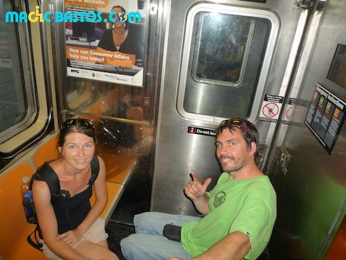 metro-newyork-wheelchair-acces